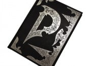 Bravely Default Notebook Spotted On Official Square Enix Online Store