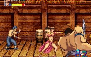 Arabianfight 1