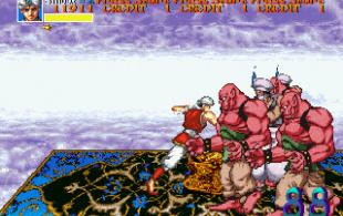 Arabianfight 15