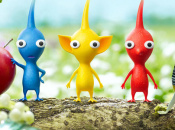 12 Days of Christmas - Pikmin 3 Finally Ended the Long Wait