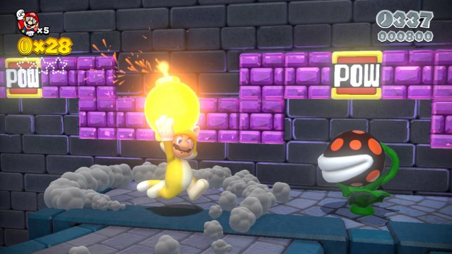 95991 Cat Mario 05
