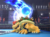 A Week of Super Smash Bros. Wii U and 3DS Screens - Issue Fifteen