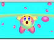 Fresh Details Are Sucked Up for Kirby: Triple Deluxe