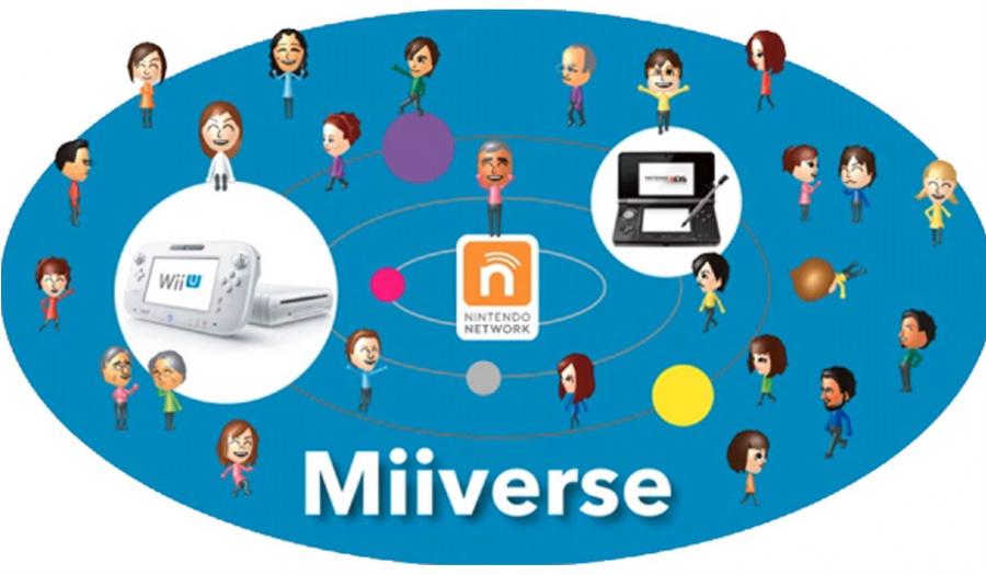 Miiverse Image1