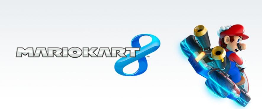 TB Wii U Mario Kart8 C