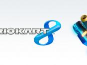 Mario Kart 8 Jump Festa Impressions
