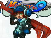 Mighty No. 9 Studio Comcept Facing Fan Backlash Over Community Manager Appointment