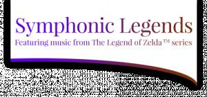 A suitably legendary name for a Zelda concert