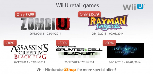 E Shop Offers