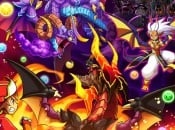 Puzzle & Dragons Z Shifts Almost 80% Of Its Initial Shipment With Half A Million Copies Sold