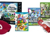 Retail Company Rakuten Highlights the Wii U and iPad as Most Talked About Children's Presents