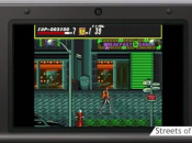 SEGA Working on Second Round of 3D Classics