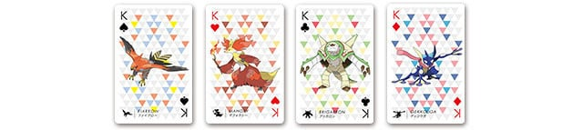 Playing Cards2
