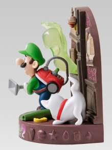 Luigi Diorama4