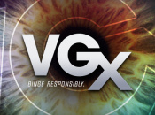 VGX Award Ceremony To Include New Footage of an Upcoming Wii U Game
