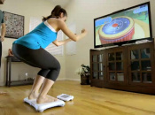 Family Gamer TV Is Putting Wii Fit U Through Its Paces This Christmas