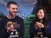 Nintendo Minute Chooses Its Top Games of the Year