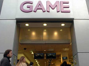 Boost in GAME Retail Sales Suggest a Potential Stock Market Return