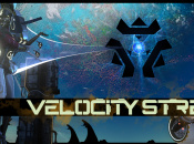 Creative Racer, Velocity Stream, Could Be Speeding Towards Wii U