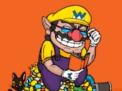 Critical Analysis of Wario Land 4 Now Available on Kindle, Discount Price Extended
