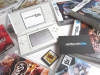 10 Nintendo DS Games We Want To See On The Wii U Virtual Console
