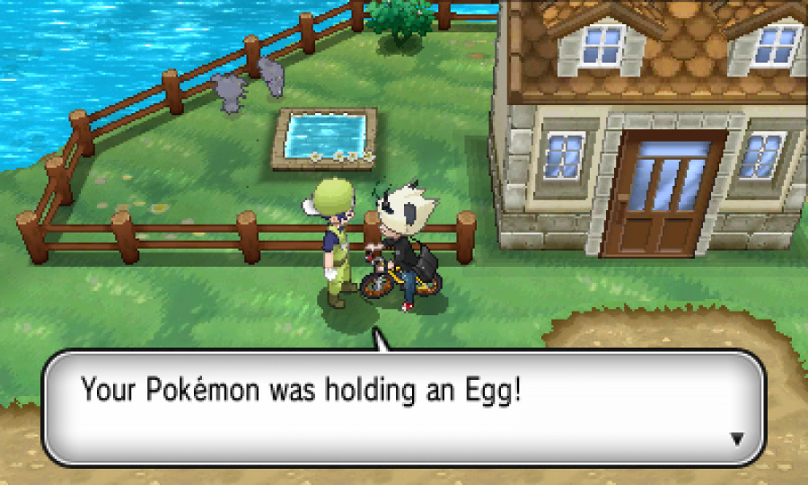 how to become the ultimate monster breeder in pokémon x y guide