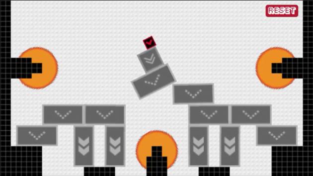 Blok Drop U Screen3