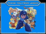 Mega Man Board Game Kickstarter Destroys Boss, Gets Money Beam