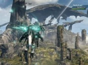 "Monolith Soft Lists ""Urgent"" Job Postings, Including Requirements in Network Implementation"