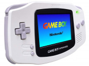Nintendo Still Working On Bringing Game Boy Advance Titles To 3DS Virtual Console, Says Natsume