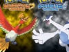 Pokémon HeartGold & SoulSilver Soundtrack Available For Download