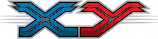 Pok Mon Tcg Xy Logo Rgb