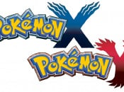 Pokémon X & Y Hit 11.61 Million Worldwide Sales as Nintendo Lists 3DS and Wii U Million Sellers