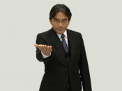 "Satoru Iwata States That Nintendo Should ""Abandon Old Assumptions"" About Its Businesses"