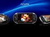 So, the PlayStation Vita Outsold the Wii U in the UK Last Year