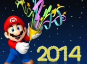 New Year Resolutions for Nintendo