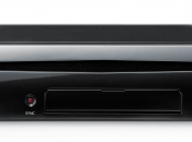 Nintendo's Wii U Struggles Bring a Challenge, Not Doom
