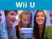 The Wii U's 'Relevance' Is About Sales, Nintendo's Strategy Has Remained Consistent