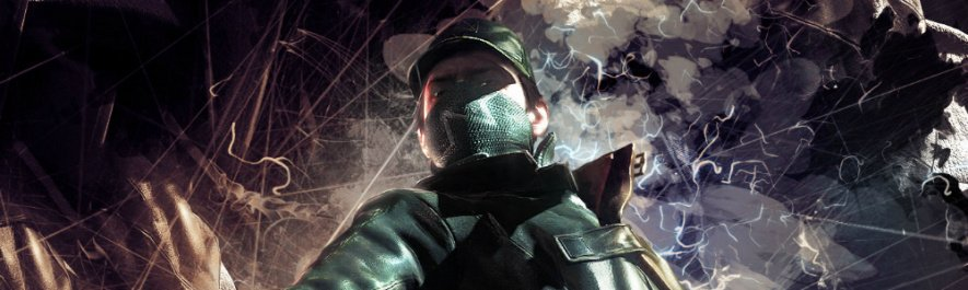 Watch_Dogs is one of relatively few major multi-platform games coming to Wii U