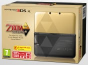 The 3DS Was The UK's Top-Selling Games System in 2013