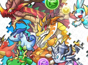 Allow Us To Serve Up The First Thirty Minutes Of Puzzle & Dragons Z