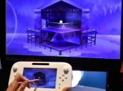 Nyamyam's Jennifer Schneidereit Talks Tengami On Wii U