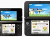 3DS Sales Tracking Ahead of Game Boy Advance In Japan