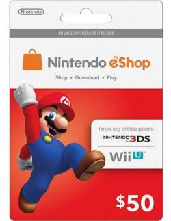 Mario likes it