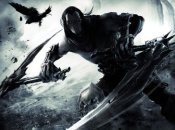 Darksiders 2 Slashing Its Way Back to the EU eShop