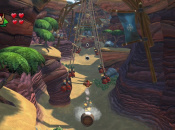 Donkey Kong Country: Tropical Freeze Only Sells Just Over 35,000 Units in Japanese Launch
