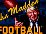 Mad About Madden - Then and Now