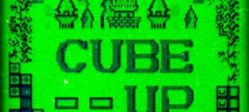 Cubeup1