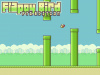 Flappy Bird is Now Playable on the DSi and 3DS With Petit Computer
