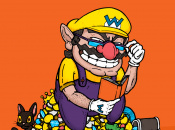 Daniel Johnson Discusses His Critical Analysis of Wario Land 4